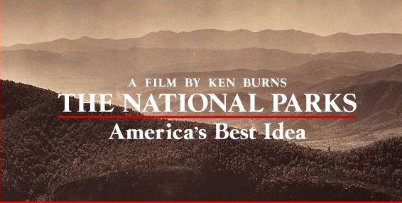 Ken_burns_national_parks