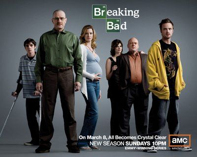Breaking_bad_new_poster