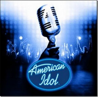 American Idol Season 9-resized-600