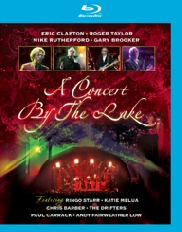 Concert_By_The_Lake_BR_sleeve_(hr)small
