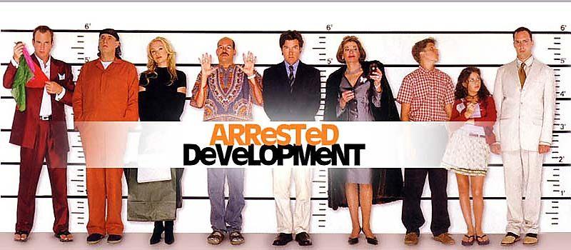 Key_art_arrested_development