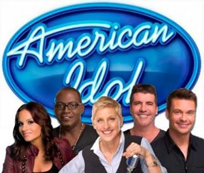 American idol season 9 episode 1 download
