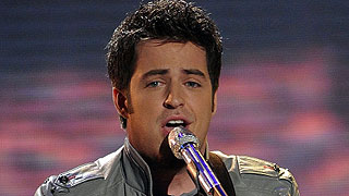 Lee-dewyze-treat-her-like-a-lady-320