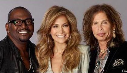 American-Idol-Judges-2011