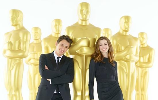 83-academy-awards-01-thumb