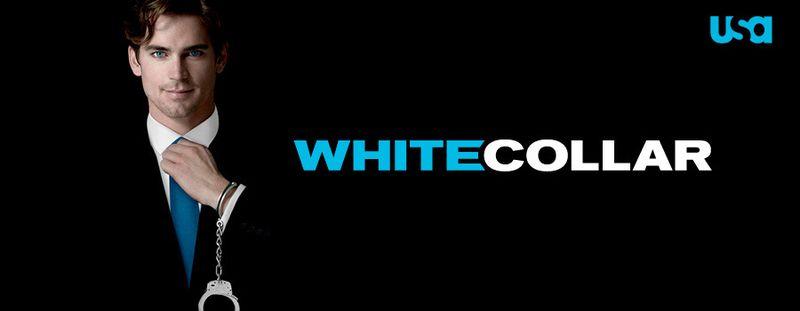 Key_art_white_collar